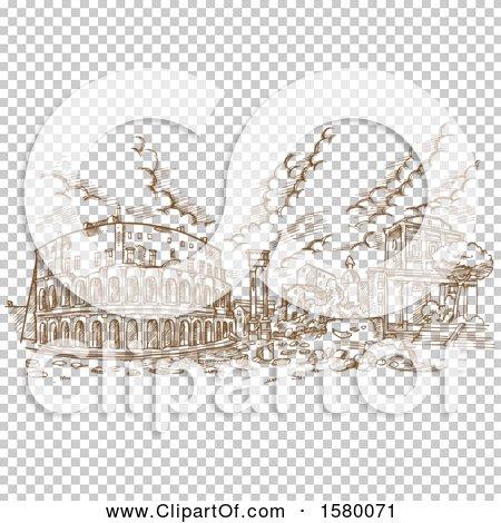 Transparent clip art background preview #COLLC1580071