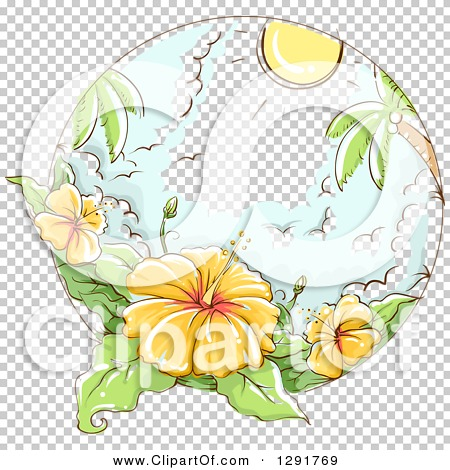 Transparent clip art background preview #COLLC1291769