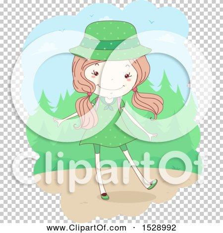 Transparent clip art background preview #COLLC1528992