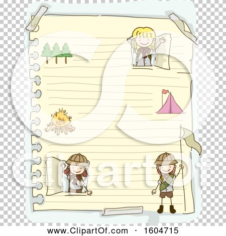 Transparent clip art background preview #COLLC1604715