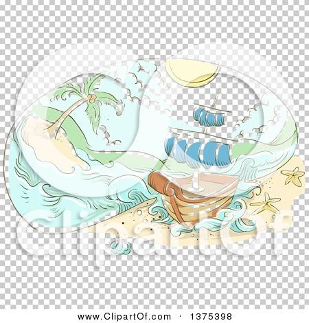Transparent clip art background preview #COLLC1375398