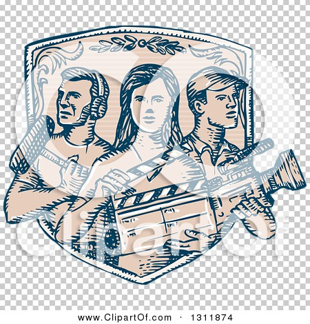 Transparent clip art background preview #COLLC1311874