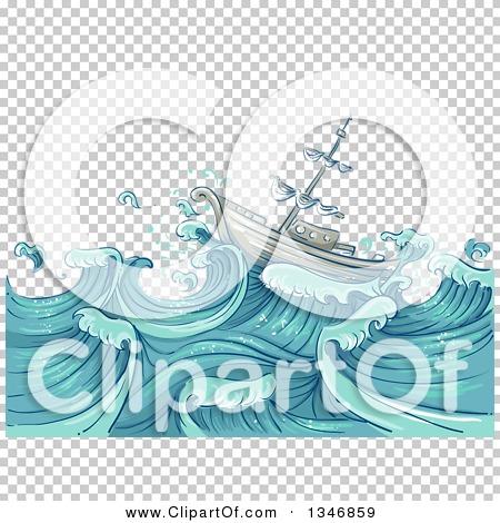 Transparent clip art background preview #COLLC1346859