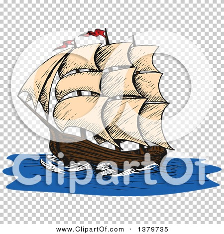 Transparent clip art background preview #COLLC1379735