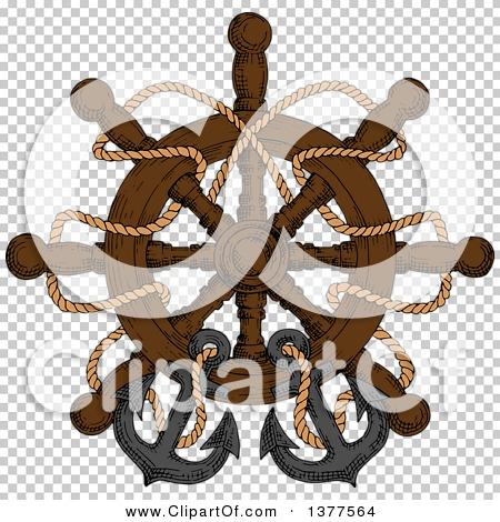 Transparent clip art background preview #COLLC1377564