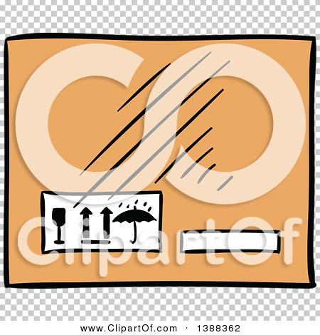 Transparent clip art background preview #COLLC1388362