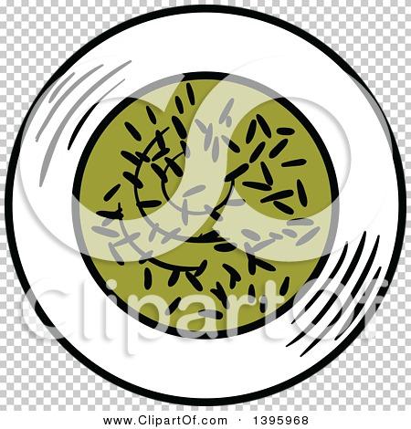 Transparent clip art background preview #COLLC1395968