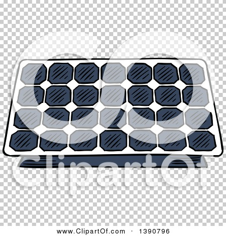 Transparent clip art background preview #COLLC1390796