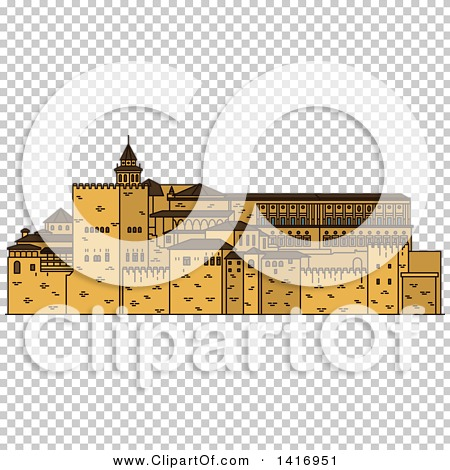 Transparent clip art background preview #COLLC1416951
