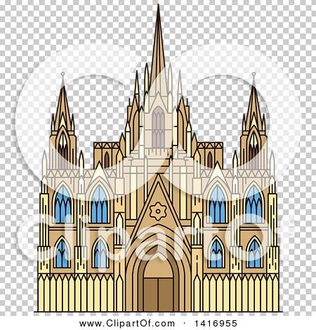 Transparent clip art background preview #COLLC1416955