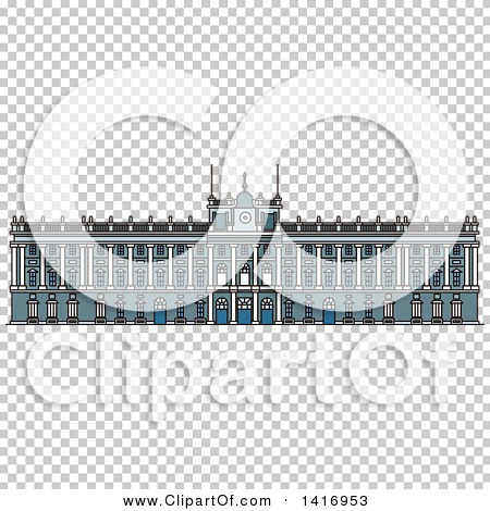 Transparent clip art background preview #COLLC1416953