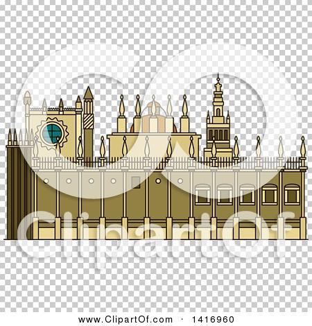 Transparent clip art background preview #COLLC1416960