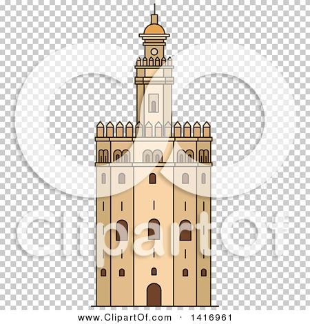 Transparent clip art background preview #COLLC1416961