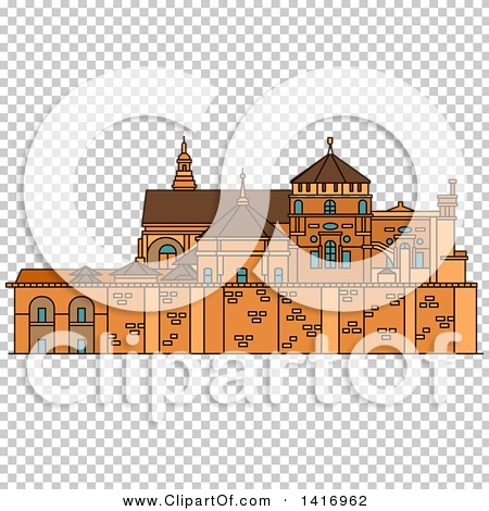 Transparent clip art background preview #COLLC1416962