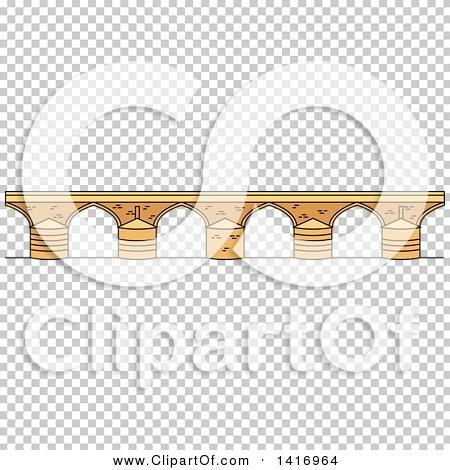Transparent clip art background preview #COLLC1416964