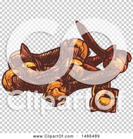 Transparent clip art background preview #COLLC1466489