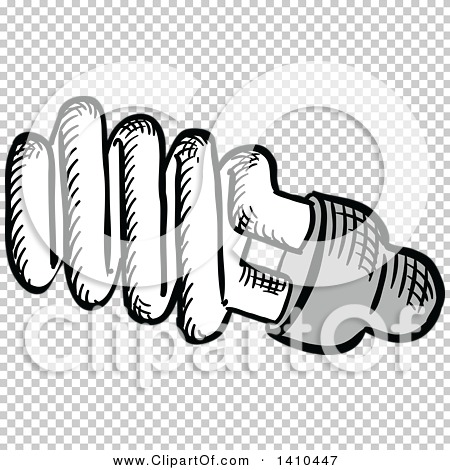 Transparent clip art background preview #COLLC1410447