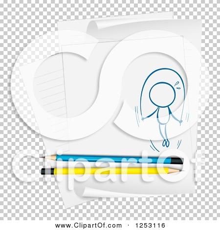Transparent clip art background preview #COLLC1253116