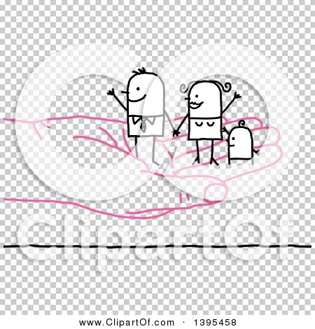 Transparent clip art background preview #COLLC1395458