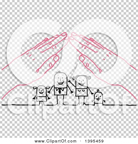 Transparent clip art background preview #COLLC1395459