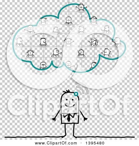 Transparent clip art background preview #COLLC1395480