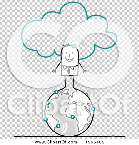 Transparent clip art background preview #COLLC1395483