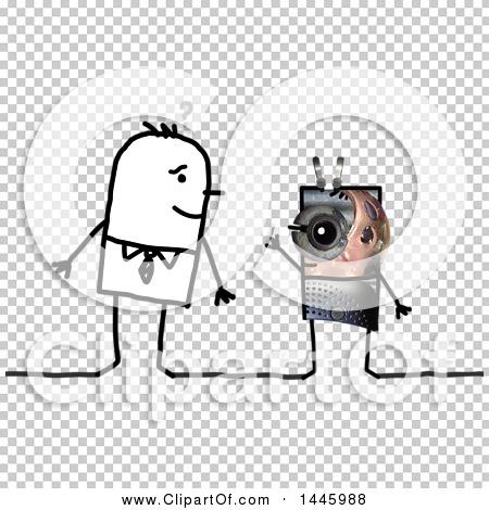Transparent clip art background preview #COLLC1445988