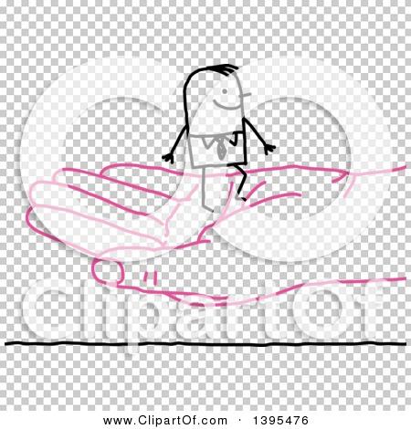 Transparent clip art background preview #COLLC1395476