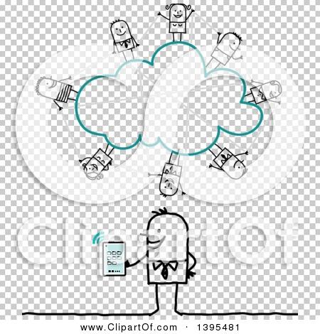 Transparent clip art background preview #COLLC1395481