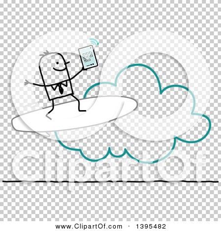 Transparent clip art background preview #COLLC1395482