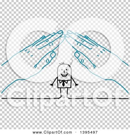 Transparent clip art background preview #COLLC1395497