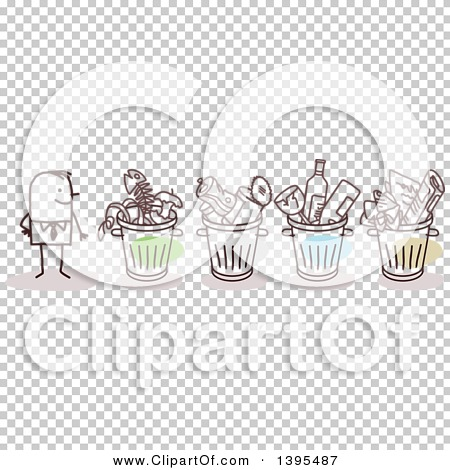 Transparent clip art background preview #COLLC1395487