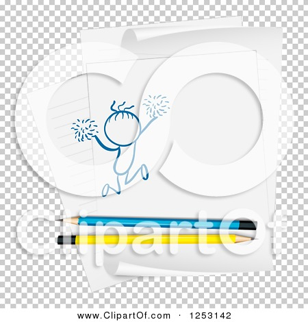 Transparent clip art background preview #COLLC1253142