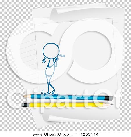 Transparent clip art background preview #COLLC1253114