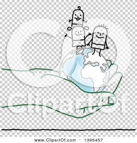 Transparent clip art background preview #COLLC1395457
