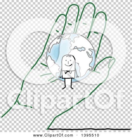 Transparent clip art background preview #COLLC1395510