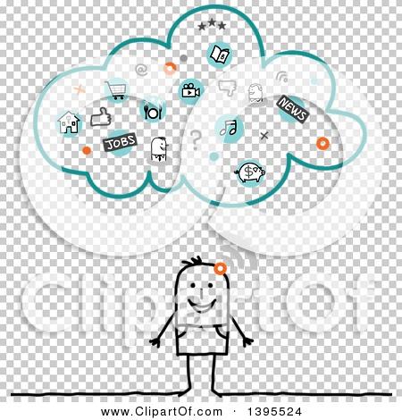 Transparent clip art background preview #COLLC1395524
