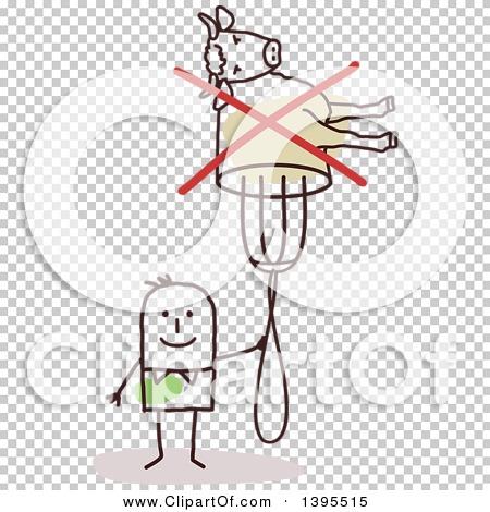 Transparent clip art background preview #COLLC1395515