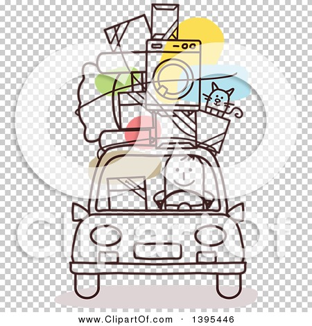 Transparent clip art background preview #COLLC1395446
