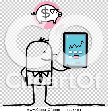 Transparent clip art background preview #COLLC1395484