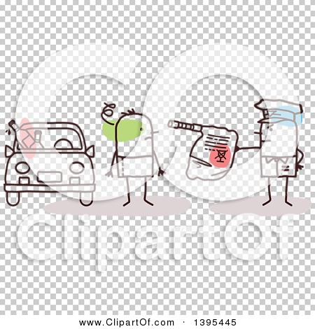 Transparent clip art background preview #COLLC1395445