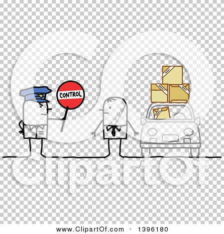 Transparent clip art background preview #COLLC1396180