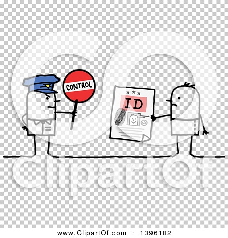 Transparent clip art background preview #COLLC1396182