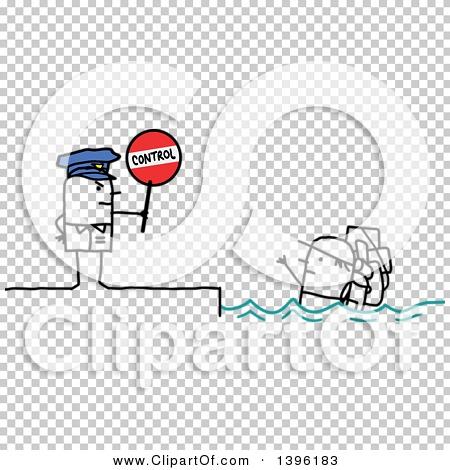 Transparent clip art background preview #COLLC1396183