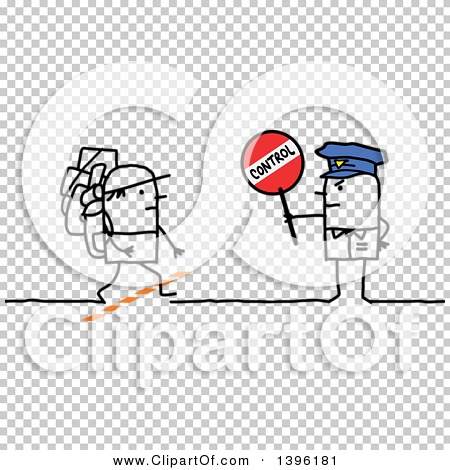 Transparent clip art background preview #COLLC1396181