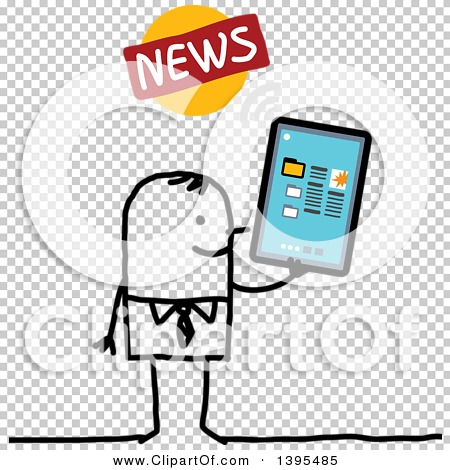 Transparent clip art background preview #COLLC1395485