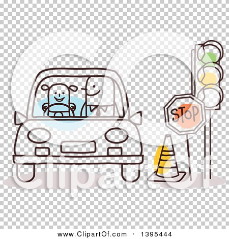 Transparent clip art background preview #COLLC1395444