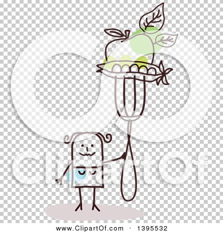 Transparent clip art background preview #COLLC1395532