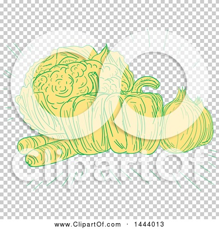 Transparent clip art background preview #COLLC1444013