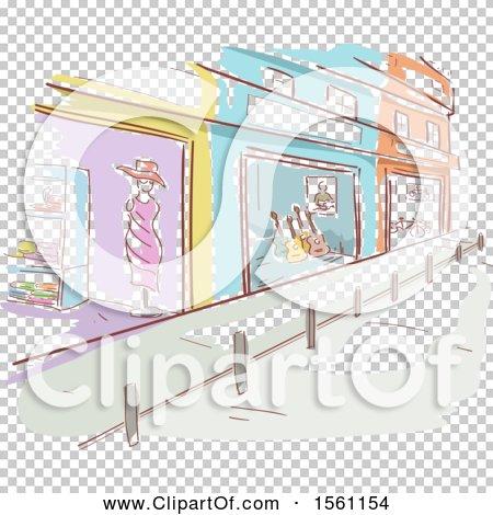 Transparent clip art background preview #COLLC1561154